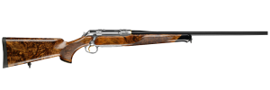 Sauer-404-Avantgarde-Grande-Lux-Komplett-rifle-400105.png