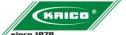 krico-bild-Logo-en.jpg