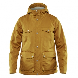 7323450468866_FW18_k_greenland_winter_jacket_w_fjaellraeven_21.png.jpg