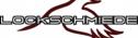 Lockschmiede-i146523.png