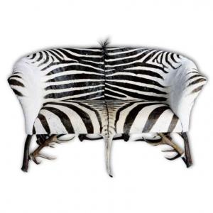 sofa-dominator-32-zebra.jpg