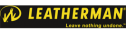 LEATHERMAN-i146478.png