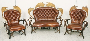 custom-chairs-1a.jpg