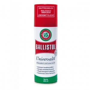 ballistol_200ml__fegyverolaj{77078_5572}_resized.jpg