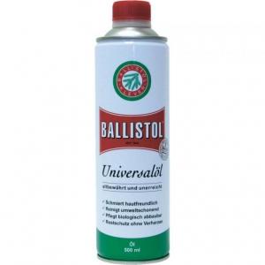 ballistol_500ml_fegyverolaj{77078_5580}_resized.jpg