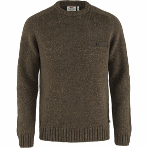 lada_round-neck_sweater_m_84139-289_a_main_fjr.jpg
