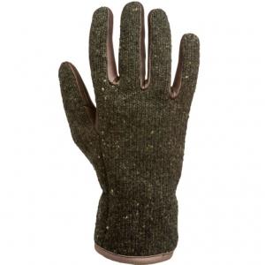 9636-salzburg-gloves-b.jpg