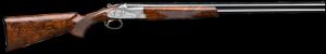 B525_HERITAGE-20_1.png