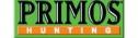 opplanet-primos-hunting-logo-2014.jpg