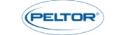 peltor_logo.jpg