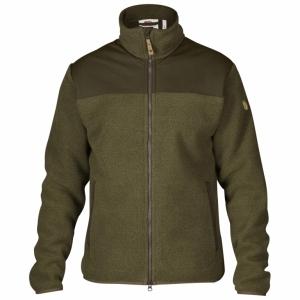 7323450083274_FW18_fvqz_forest_fleece_jacket_m_fjaellraeven_21.jpg