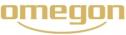 omegon-logo.jpg