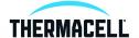 Standard-Thermacell-Logo-CMYK.jpg
