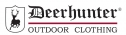 deerhunter-logo_11.jpg