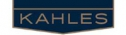 kahles logo.jpg