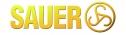 sauer logo.jpg