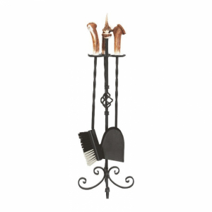 forged-fire-irons-with-antler-handles1.jpg