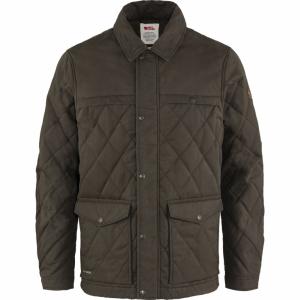 ovik_wool_padded_jacket_m_84127-633_a_main_fjr.jpg