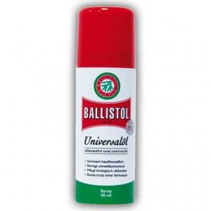 ballistol50{77078_5576}_resized.jpg