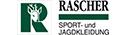 logo_rascher1.jpg