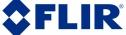 flir-systems-logo_12-bi-01_1.jpg