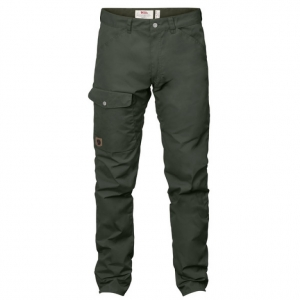 7323450454203_SS19_a_greenland_jeans_m_fjaellraeven_21.jpg