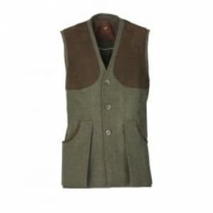 rainerhorn-vest-green-p1685-3601_thumb.jpg