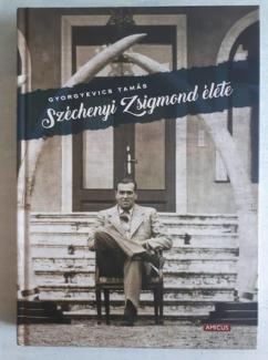 Széchenyi-Zsigmond-élete.jpg