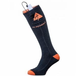 alpenheat-heated-socks-fire-socks-2-pairs-.jpg