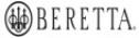 beretta-logo-philippines-873x260.jpg