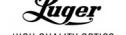 catluger_logo.jpg