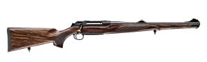 Sauer_S404_Stuzen_Select_ohne_ZF.png