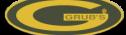 Grubs_logo_png.png