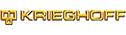 krieghoff.jpg