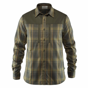 7323450454388_FW18_a_singi_pro_shirt_ls_m_fjaellraeven_21.png.jpg