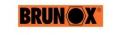 brunox-logo-300x199.jpg