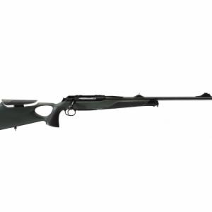 SAUER-404-Synchro-golyós-vadászfegyver-300x300.png