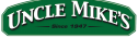Logo-Uncle-Mikes-2008.png
